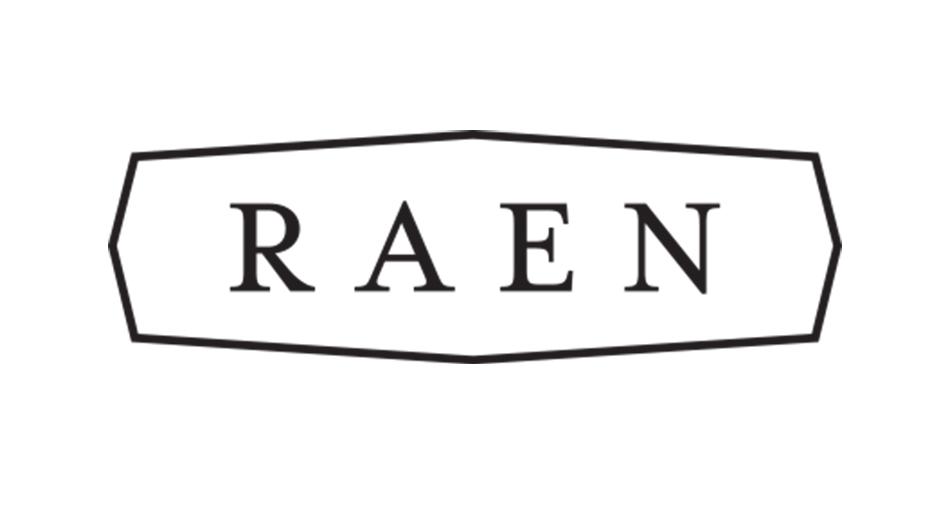 Logo Raen