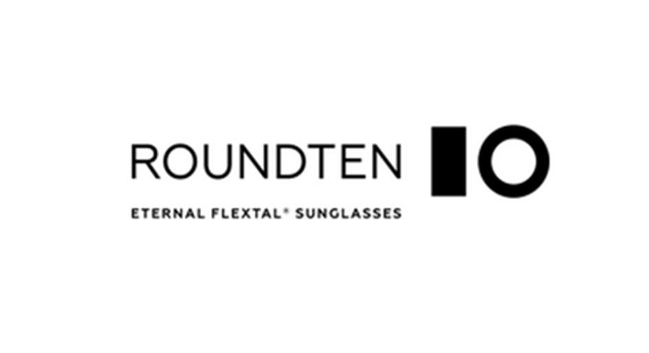 Logo Round Ten