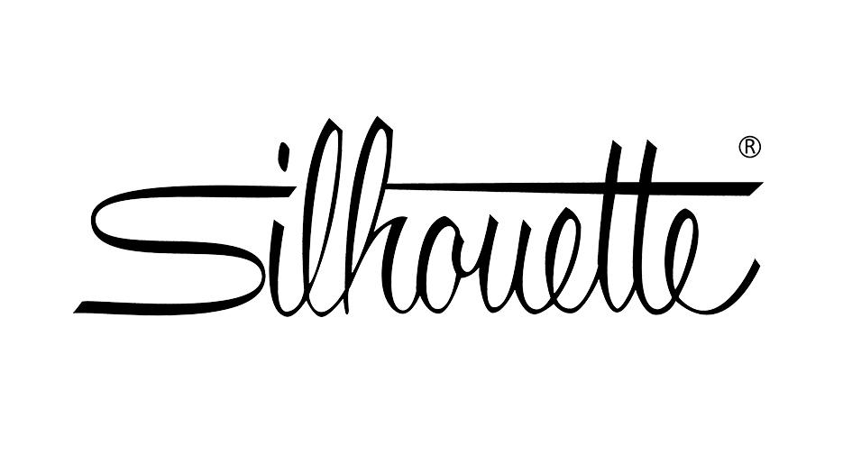 Logo Shilouette