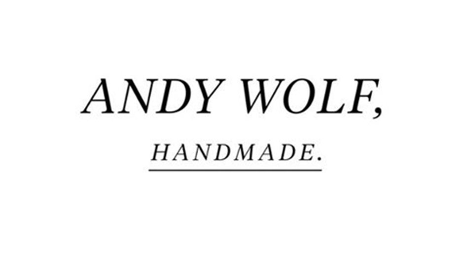 Logo_Andy_Wolf